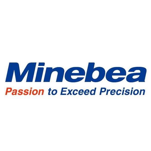 Minebea_company_logo